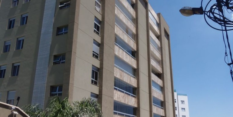 empreendimento-condominio-bolonha-34
