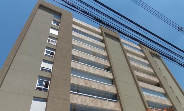 empreendimento-condominio-bolonha-38