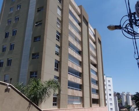 empreendimento-condominio-bolonha-39