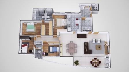 empreendimento-condominio-carolina-16