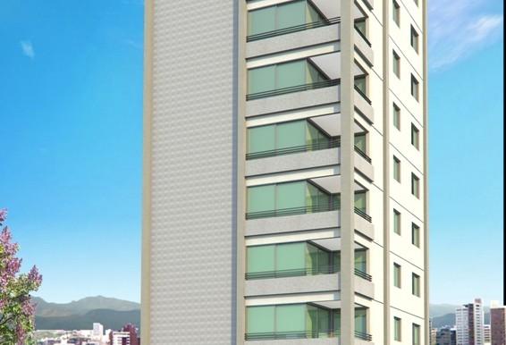 empreendimento-residencial-amethista-49
