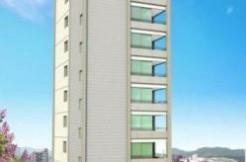 empreendimento-residencial-amethista-50