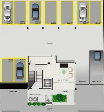 empreendimento-residencial-amethista-51