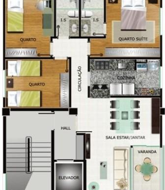 empreendimento-residencial-amethista-52
