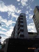 empreendimento-residencial-benjamin-53