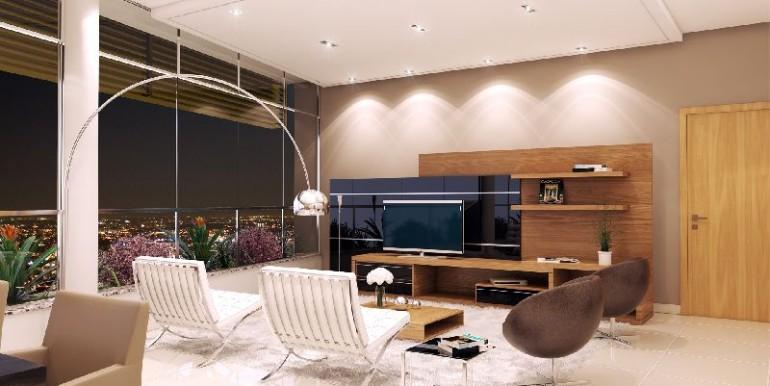empreendimento-residencial-benjamin-54