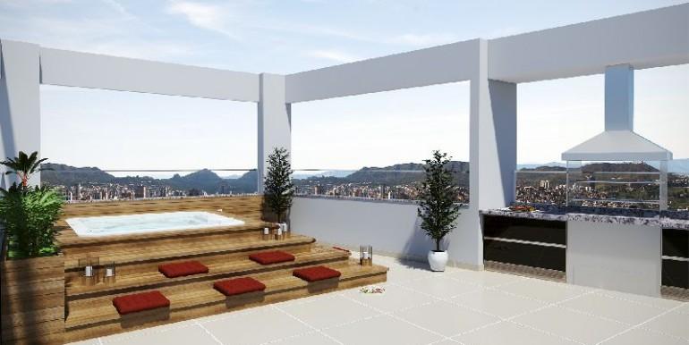 empreendimento-residencial-benjamin-55