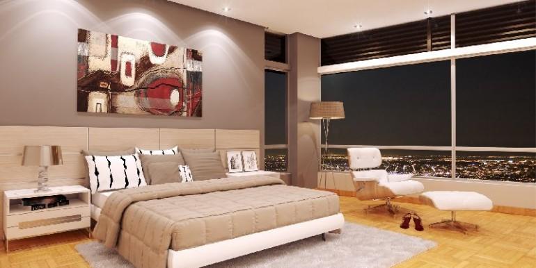 empreendimento-residencial-benjamin-56