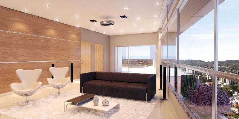 empreendimento-residencial-benjamin-57