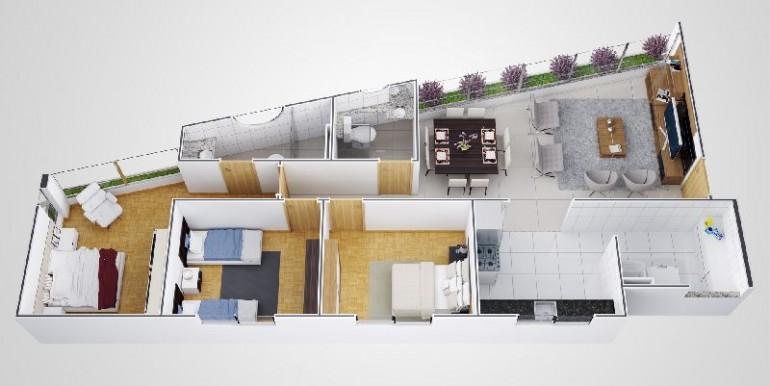 empreendimento-residencial-benjamin-58