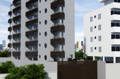 empreendimento-residencial-benjamin-60