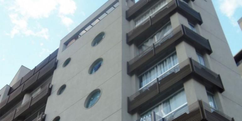 empreendimento-residencial-benjamin-77