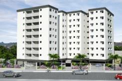 Residencial Palmeira Imperial