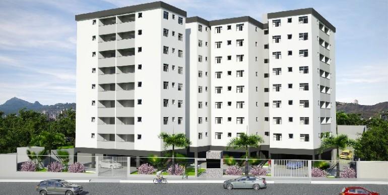 empreendimento-residencial-palmeira-imperial-26