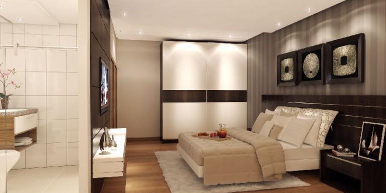 empreendimento-residencial-palmeira-imperial-27