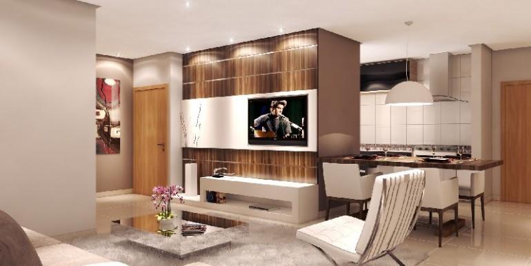 empreendimento-residencial-palmeira-imperial-28