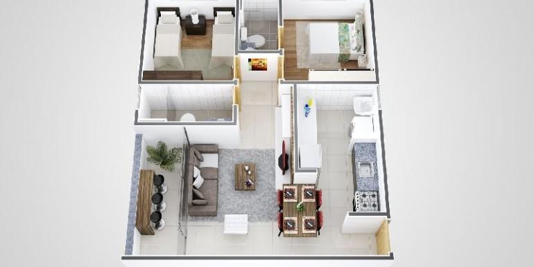 empreendimento-residencial-palmeira-imperial-29