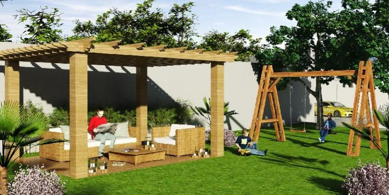empreendimento-residencial-palmeira-imperial-30