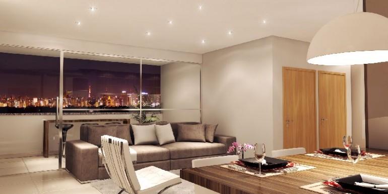empreendimento-residencial-palmeira-imperial-31