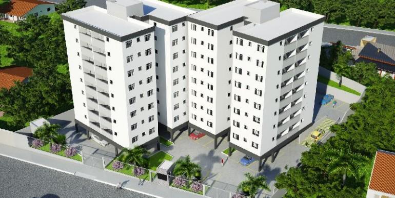 empreendimento-residencial-palmeira-imperial-32
