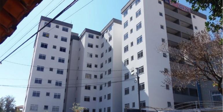 empreendimento-residencial-palmeira-imperial-74