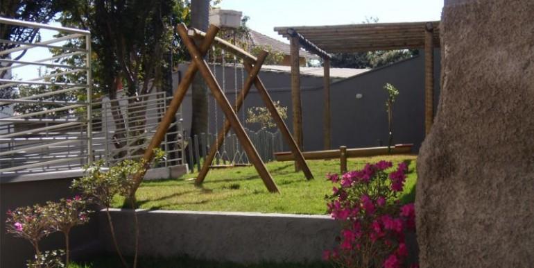 empreendimento-residencial-palmeira-imperial-75