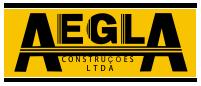 Aegla Construções
