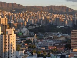 Belo Horizonte tem média de preço de R$5.763,00
