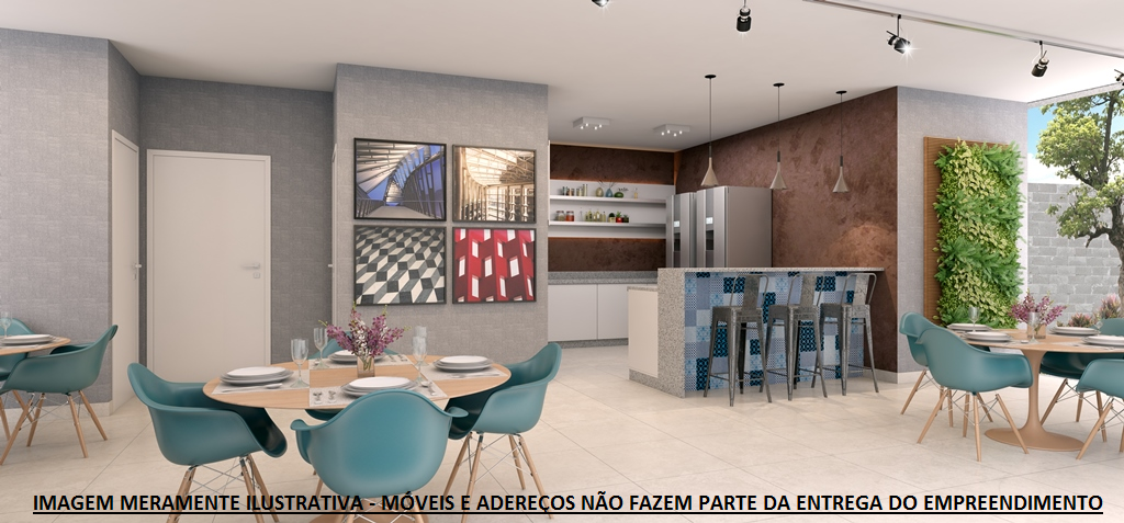 Gourmet-Torres-do-Cerrado